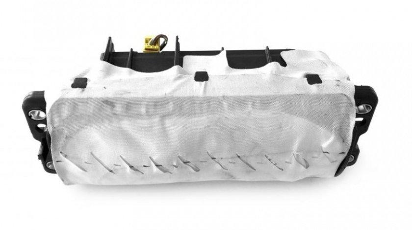 Dezmembrari Airbag Pasager Oe Volkswagen Passat B6 2005-2010 3C0880204E