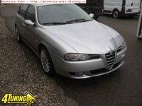 Dezmembrari Alfa Romeo 156 1 8i 2 0i 1 9 JTD 2 4 JTD CTdez