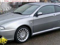 Dezmembrari Alfa Romeo GT 2003 2010 CTdez