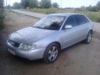 Dezmembrari Audi A3 2001