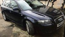 Dezmembrari Audi A3 2006 2.0 tdi 140 cp tip motor ...