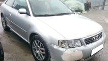 Dezmembrari Audi A3  8L (1997-2003) 1.6i  | CTdez