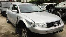 Dezmembrari Audi A4 1.9 tdi 2003