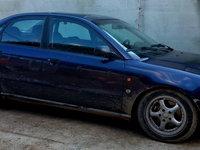 Dezmembrari Audi A4(B5), (1995-2001) 1.6i  | CTdez