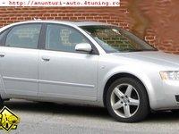 Dezmembrari Audi A4 B6 2000 2008 1 9 TDI PD 2 0 TDI PD 2 5 TDI PD 3 0 TDI PD CTdez