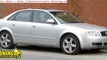 Dezmembrari Audi A4 B6 2000 2008 1 9 TDI PD 2 0 TD...