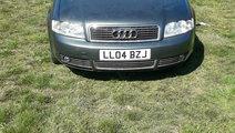 Dezmembrari Audi A4 B6