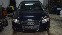 Dezmembrari Audi A4 B7 3.0 TDI BKN albastru LY5K 6...