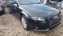 Dezmembrari Audi A4 B8 2009 2.0 TDI tip CAGA cutie...