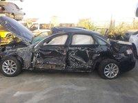 Dezmembrari Audi A4 B8 2013 1.8 TFSI 125 KW