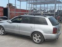 Dezmembrari Audi A4 Quattro (1997 - 2001) 2.5 TDI | CTdez