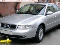Dezmembrari Audi A4 Quattro Facelift 2 5 TDI V6 AKN AFB CTdez