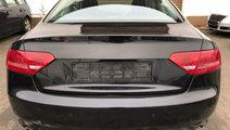 Dezmembrari Audi A5 8T 2010 cod motor CAG 2.0 TDI ...