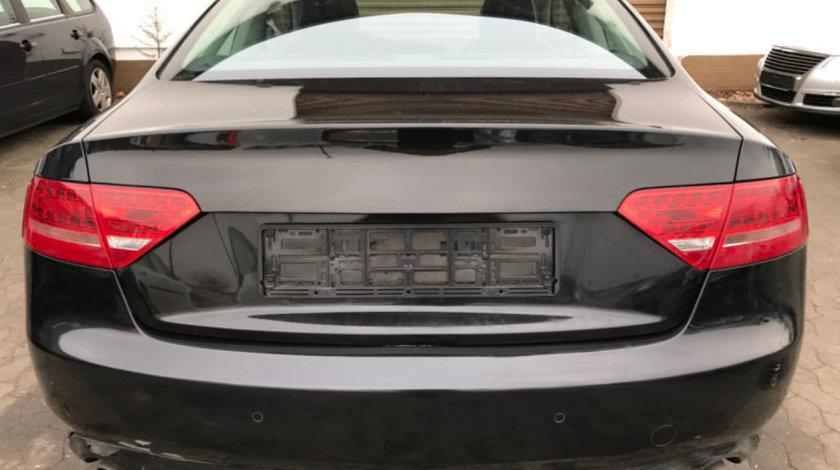 Dezmembrari Audi A5 8T 2010 cod motor CAG 2.0 TDI cod cutie KWT