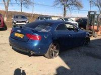 Dezmembrari Audi  A5