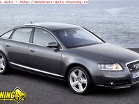 Dezmembrari Audi A6 2 0 TDI 2006 140cp tip motor BLB BRE