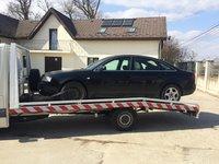 Dezmembrari Audi A6 2000