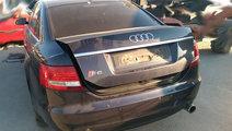 Dezmembrari Audi A6 (2004 - 2011) 3.0D TDI   CTdez
