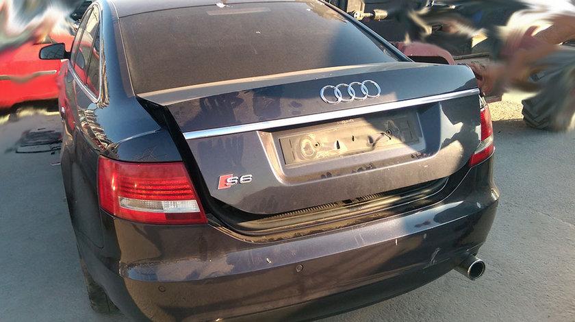 Dezmembrari Audi A6 (2004 - 2011) 3.0D TDI | CTdez