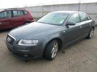 Dezmembrari Audi A6 4F 2007