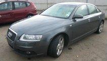 Dezmembrari Audi A6 4F C6 3.0 TDI Quattro 2004-201...