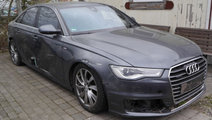 Dezmembrari Audi A6 4G 2012 cod motor CDU cod cuti...