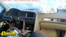 Dezmembrari Audi A6 Avariat 2004 2011 2 0 TDI 3 0 ...