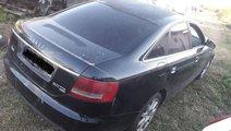 Dezmembrari Audi A6 quattro 3000d 2005 - 2008 BUFT...