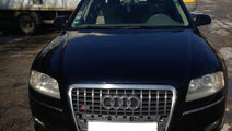 Dezmembrari Audi A8 4E 2006 3.0 tdi ASB cod cutie ...