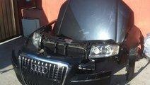 Dezmembrari Audi A8 4E D3 4.0 tdi 2003-2005 tip mo...