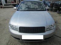 DEZMEMBRARI AUDI V6 1.9 TDI 2003