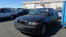 DEZMEMBRARI AUTO BMW 320d E46 an 2001 - 2002 - 200...
