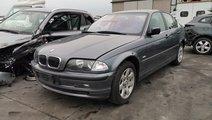 Dezmembrari auto BMW E46 an 1999 - 2000 - 2001 mot...