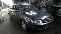 DEZMEMBRARI AUTO / DEZMEMBREZ Audi A4 B6 an de fab...