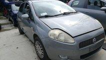 DEZMEMBRARI AUTO / DEZMEMBREZ Fiat Grande Punto 1....