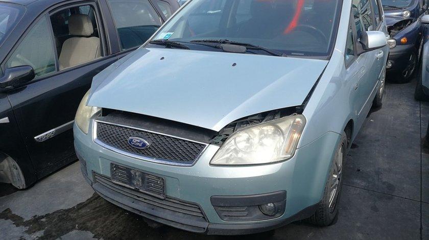 DEZMEMBRARI AUTO / DEZMEMBREZ Ford C-MAX an de fabricatie 2005 - 2006 - 2007 - 2008 - 2009