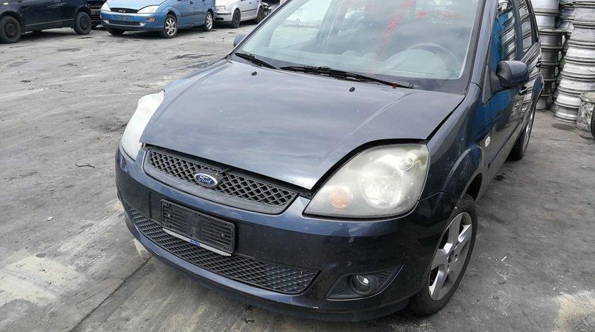 DEZMEMBRARI AUTO / DEZMEMBREZ Ford Fiesta facelift an de fabricatie  2005 - 2006 - 2007 - 2008