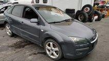 DEZMEMBRARI AUTO / DEZMEMBREZ Ford Focus 2 an de f...
