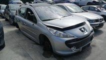 DEZMEMBRARI AUTO / DEZMEMBREZ Peugeot 207 facelift...