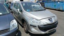 DEZMEMBRARI AUTO / DEZMEMBREZ Peugeot 308 sw an de...