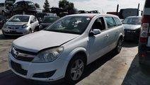 DEZMEMBRARI AUTO Opel Astra H facelift an 2007 - 2...