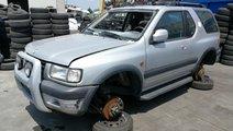 Dezmembrari auto Opel Frontera sport B  2.2 16v ti...