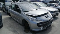 DEZMEMBRARI AUTO Peugeot 207 facelift 1.6hdi tip m...