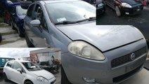 Dezmembrari auto / piese auto second hand Fiat Gra...