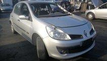 DEZMEMBRARI AUTO Renault Clio 3 an de fabricatie 2...