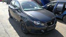 DEZMEMBRARI AUTO Seat Ibiza 6J an de fabricatie 20...