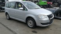 DEZMEMBRARI AUTO Volkswagen Touran facelift bluemo...