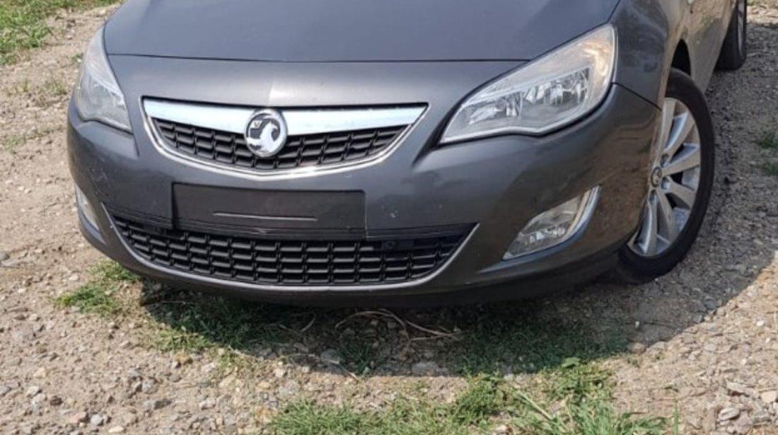 Dezmembrari auto