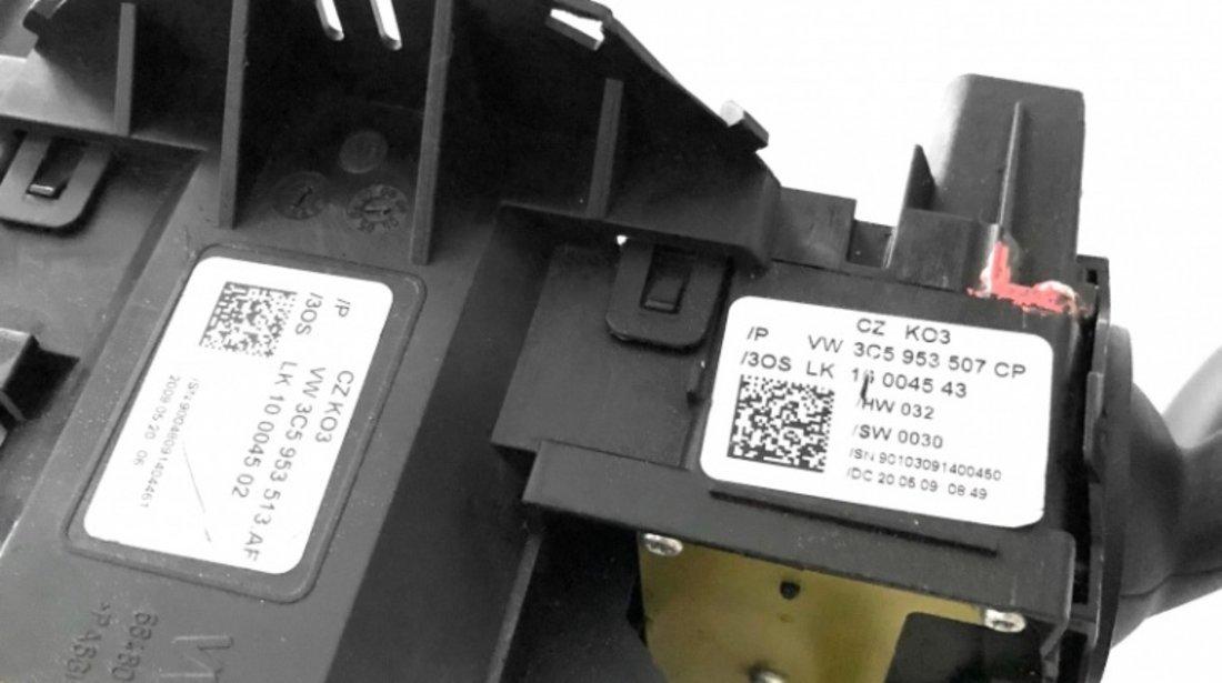 Dezmembrari Bloc Semnalizare Oe Volkswagen Passat B6 2005-2010 3C5953507CP