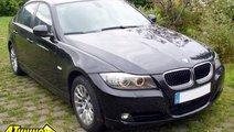 Dezmembrari BMW 320D 2 0 D 2010 1995 cmc 130 kw 17...